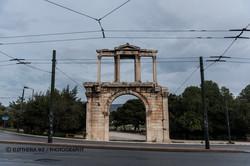 Athens_003