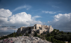 Athens_002