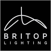 Logo BRITOP 1000pix B&W.jpg