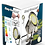Thumbnail: Projecteur Bassin GM - INOX 304 -IP68/2m - MR30 - LED 10W - 3000°K