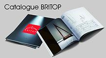 Picto Catalogue (BRITOP FRANCE).jpg