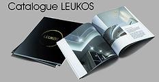 Picto Catalogue LEUKOS.jpg