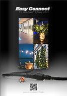 Catalogue Couv.jpg