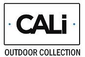 CALI Outdoor Collection.JPG
