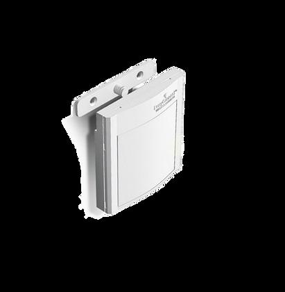 ELECTRONICS (300m) - 1 Interrupteur sans fil - (Multi Fonctions - Multi Zones)
