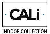 CALI Indoor Collection.jpg