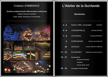 Catalogue en ligne.jpg