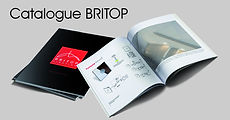 Picto Catalogue (BRITOP LED LINE).jpg