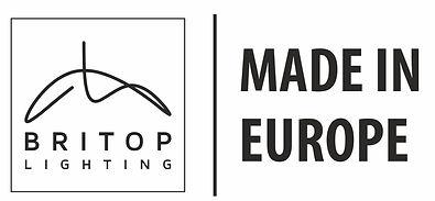 Made in Europe + Logo.jpg