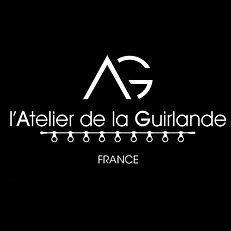Logo AG 1000pix.JPG