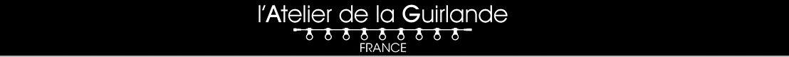 Bandeau Logo 2.JPG