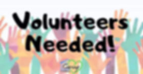 Volunteers Needed.jpg