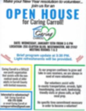 Open House Jan 15.jpg