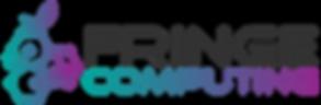 logo-source-file.png