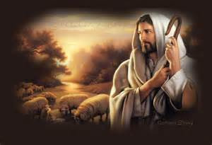 """Do You Love Me?""  ~Jesus."