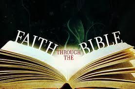 If It's Not Faith, It Is Sin (Part II)