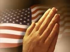 Prayer for Leadership