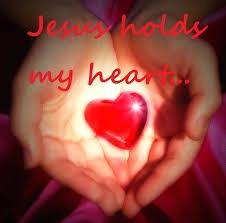 An Unfailing Love