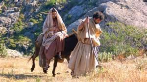 Our Journey to Bethlehem