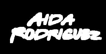 aida_text.png