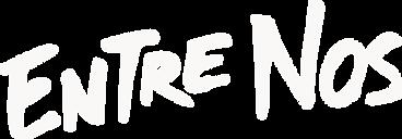 Entre Nos Tour logo