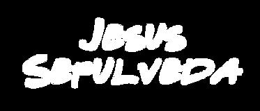 jesus_text.png