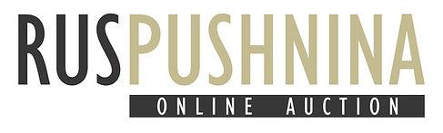 Лого онлайн.jpg