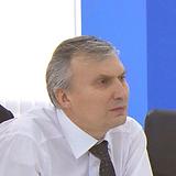 Novikov (1).png
