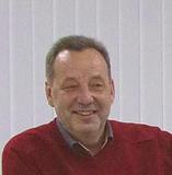 Volkov (1) (1).png