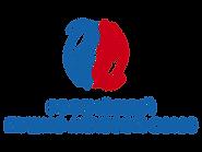 RPMS Logo.png