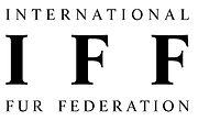 IFF Logo 2.jpg