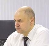 Matushev (1).png