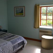 Chambre 2 - Etage