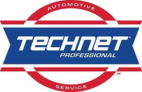 TECHNET-logo.jpg