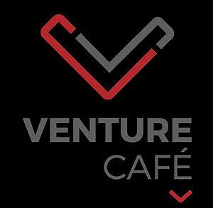 Venture Cafe.jpg