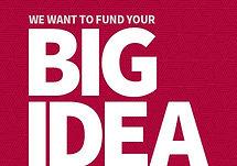 Big Ideas.jpg