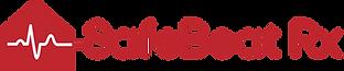 SafeBeat RX-horizontal logo.PNG