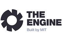 mit-engine-logo_0_edited.jpg