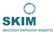 Skim + logo + transparant.png