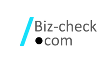 Logo Biz-check.png