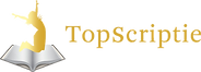 Logo-transparant3.png