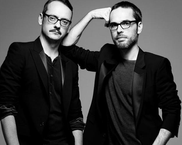 Victor & Rolf
