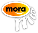 Mora tested different kinds of packaging for snack food