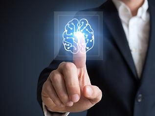Artificial intelligence, AI , data minin