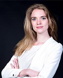 Denise Groeneveld