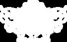 L.S.V. Cognatio logo - Wit.png