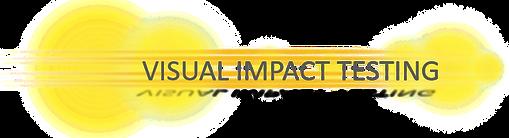 Logo-light3.png