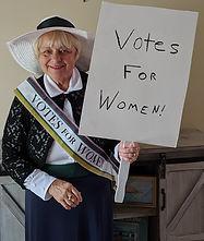 Debby Suffragett.jpg