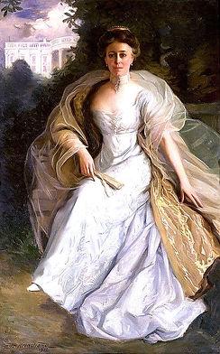 Helen Herron Taft.jpg