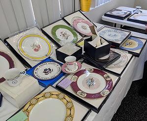 WH Plates.JPG